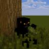 DontMindMitz's avatar
