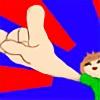 DonTomatoe's avatar