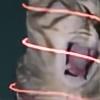 Dontpass's avatar