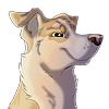 DontPetTheDog's avatar