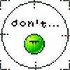dontplz's avatar