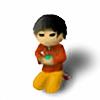 dontpsy's avatar