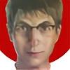 DonTranes's avatar