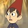 dontremeber's avatar