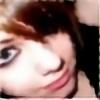 DontSaveMee's avatar