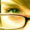 dontshaaake's avatar