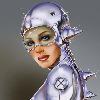 dontshock's avatar