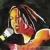 dontspeak's avatar