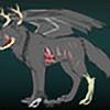 dontstarv's avatar