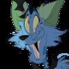DontStealMySenpai's avatar