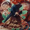 DontStopBelievinRp's avatar