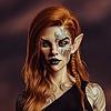 DontStudio's avatar