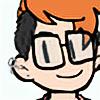 DontTouchMyPogoStick's avatar