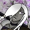 DontTouchMySpoons's avatar