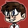 DontTouchMyTexas's avatar