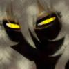 DontTripp's avatar