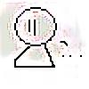 dontttrytooutweirdme's avatar