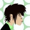 dontwannahav's avatar