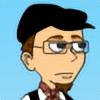 Dontwannausername's avatar