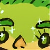 DontWink's avatar