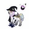 Donut-Change-icorn's avatar
