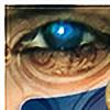 Donut007's avatar