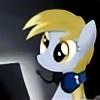 donut223's avatar