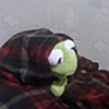 donut787's avatar