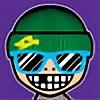 donutandwhisky's avatar