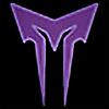 DonutArnold's avatar