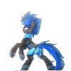 Donutbear982's avatar