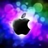 DonutBoy9247's avatar
