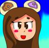 DonutDaKoala's avatar