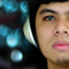 donutello's avatar