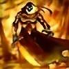 donutguy640's avatar