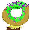 donutmonk's avatar