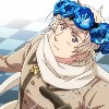DonutMunchie's avatar