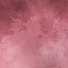 donutnerd's avatar