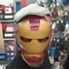 DonutNinja's avatar