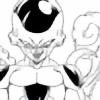 Donutprincess18's avatar