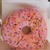 donuts2501's avatar