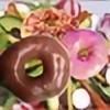 DonutSalad's avatar