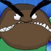 donutthemonkey's avatar