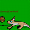 DonutTheWolf's avatar