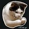 donutting's avatar
