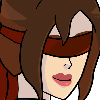 DonutYAASSSS's avatar
