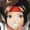 DonVirus's avatar