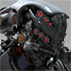 Donvius's avatar