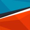 DonWalt16's avatar