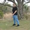 DonWhiteMusicDotcom's avatar
